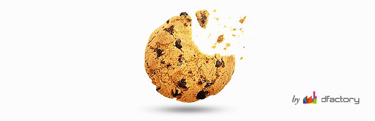 Cookie – adeguamento entro il 2 Giugno 2015