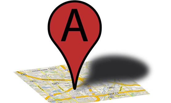 google-places-geolocalizzazione - google - rc media - rcmedia.it