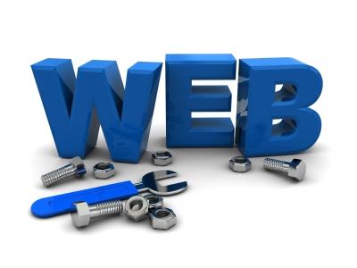 99 domande prima di iniziare un sito web