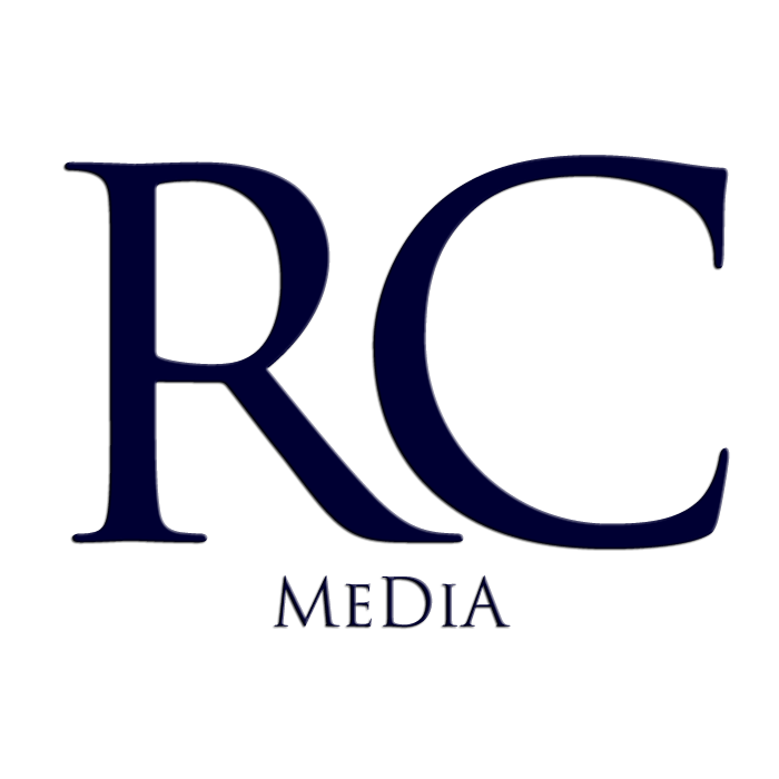 RCmedia.it