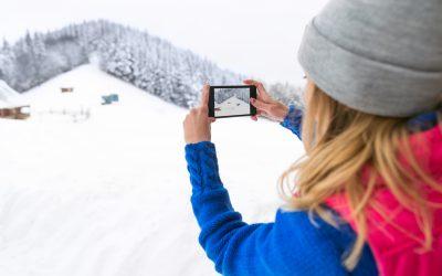 Ecco perché la fotografia … non è solo uno dei migliori strumenti di marketing