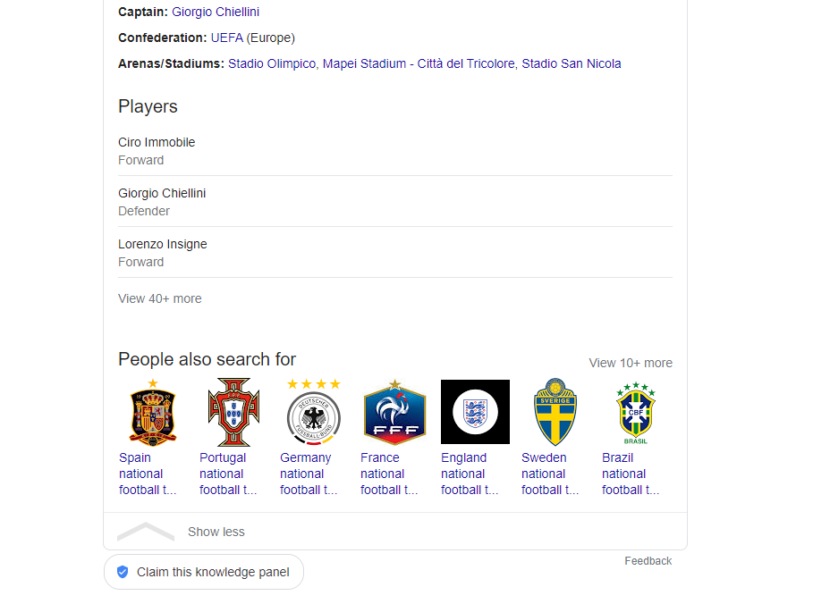 knowledge-panel-by-google